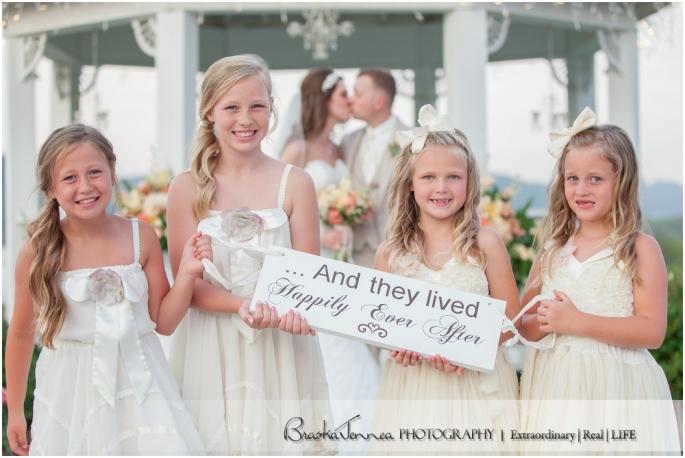 Cristy +Dustin - Whitestone Inn Wedding - BraskaJennea Photography_0118.jpg