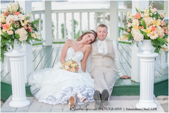 Cristy +Dustin - Whitestone Inn Wedding - BraskaJennea Photography_0120.jpg