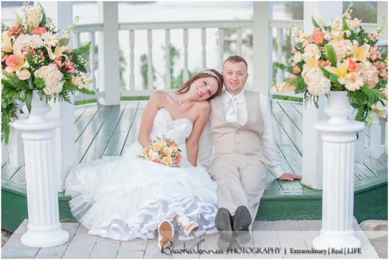 Cristy +Dustin - Whitestone Inn Wedding - BraskaJennea Photography_0120.jpg