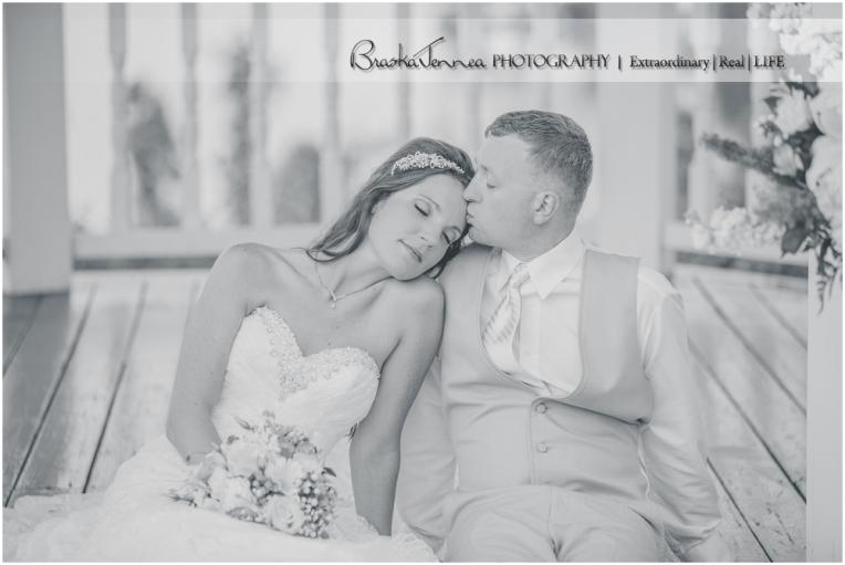 Cristy +Dustin - Whitestone Inn Wedding - BraskaJennea Photography_0121.jpg