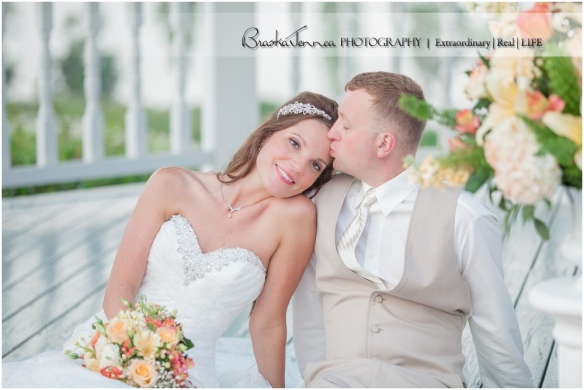 Cristy +Dustin - Whitestone Inn Wedding - BraskaJennea Photography_0122.jpg
