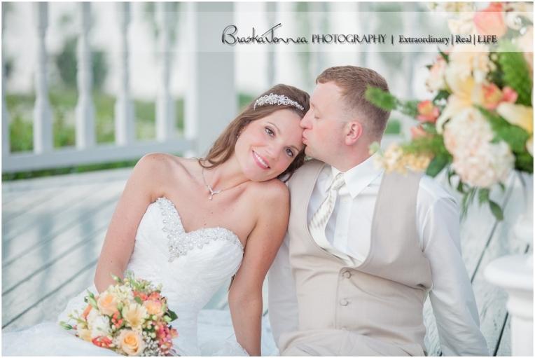 Cristy +Dustin - Whitestone Inn Wedding - BraskaJennea Photography_0122.jpg