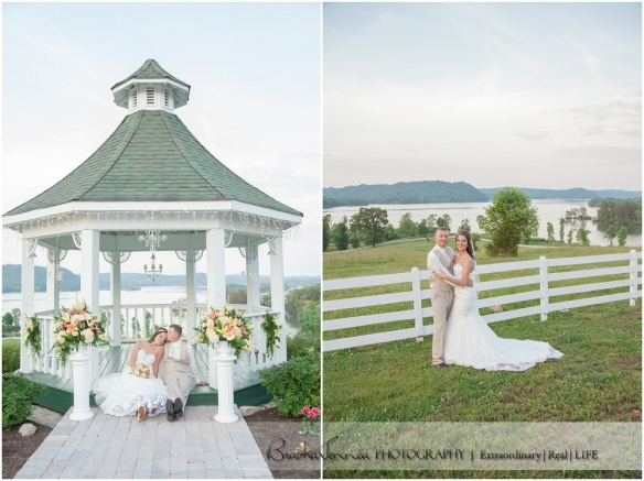 Cristy +Dustin - Whitestone Inn Wedding - BraskaJennea Photography_0123.jpg