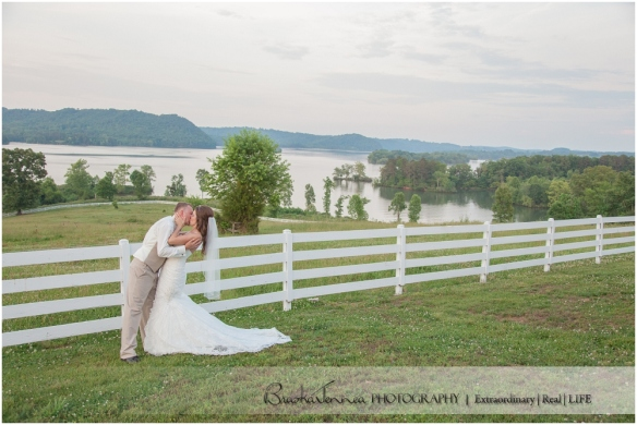 Cristy +Dustin - Whitestone Inn Wedding - BraskaJennea Photography_0124.jpg