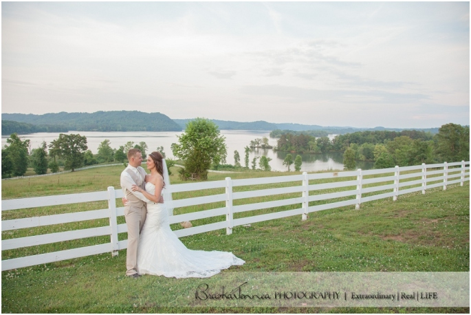 Cristy +Dustin - Whitestone Inn Wedding - BraskaJennea Photography_0125.jpg