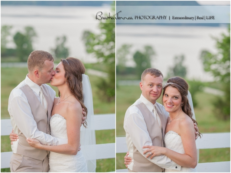 Cristy +Dustin - Whitestone Inn Wedding - BraskaJennea Photography_0126.jpg