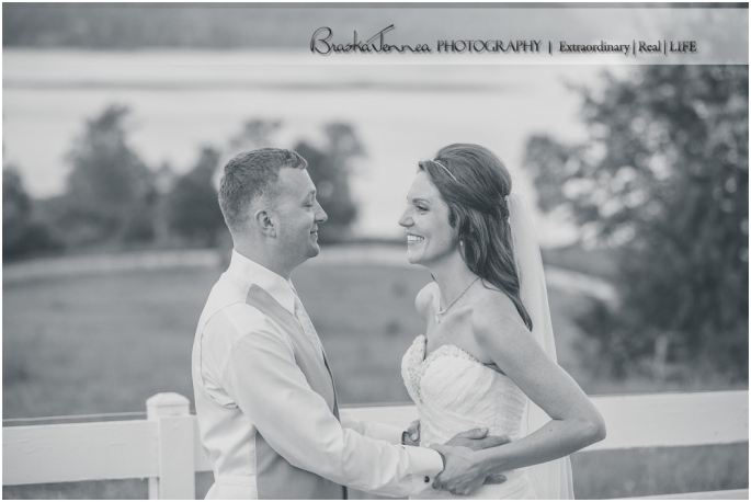 Cristy +Dustin - Whitestone Inn Wedding - BraskaJennea Photography_0127.jpg