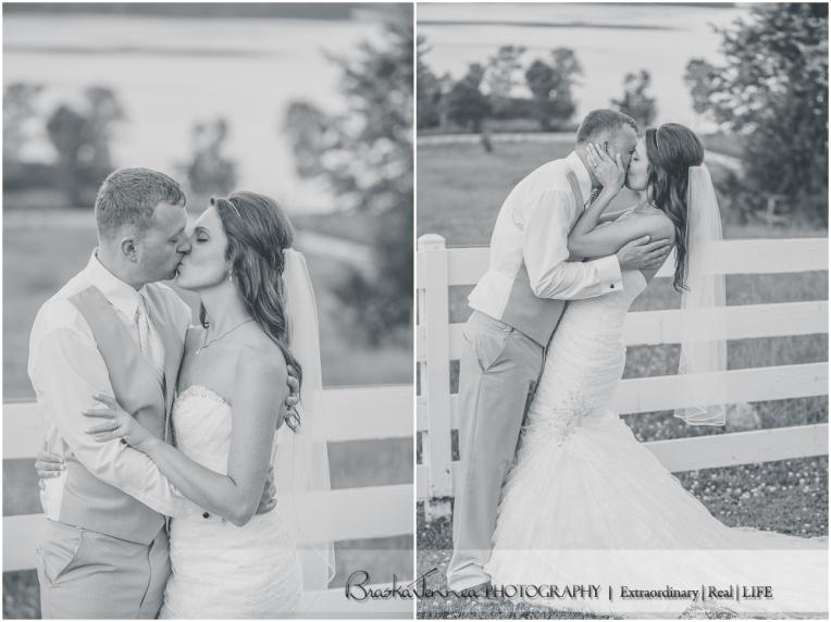 Cristy +Dustin - Whitestone Inn Wedding - BraskaJennea Photography_0129.jpg
