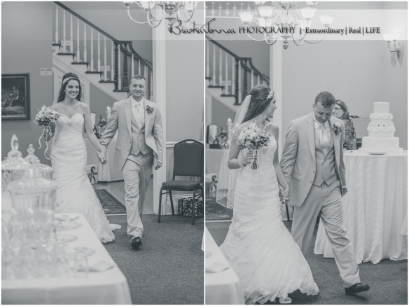 Cristy +Dustin - Whitestone Inn Wedding - BraskaJennea Photography_0131.jpg