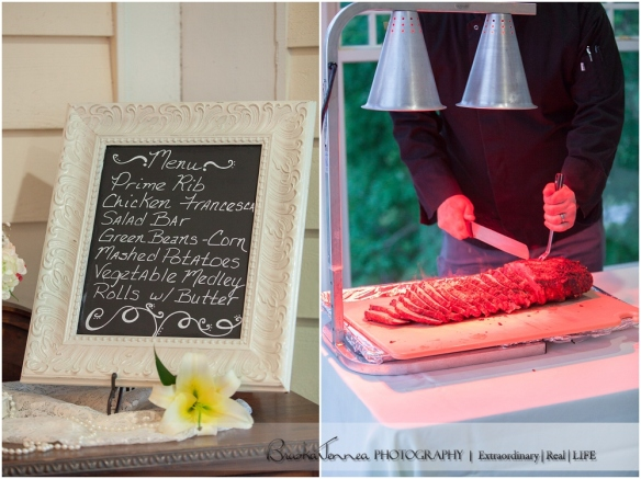 Cristy +Dustin - Whitestone Inn Wedding - BraskaJennea Photography_0136.jpg