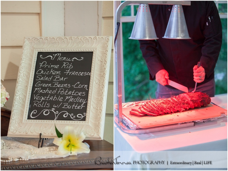 Cristy +Dustin - Whitestone Inn Wedding - BraskaJennea Photography_0136.jpg