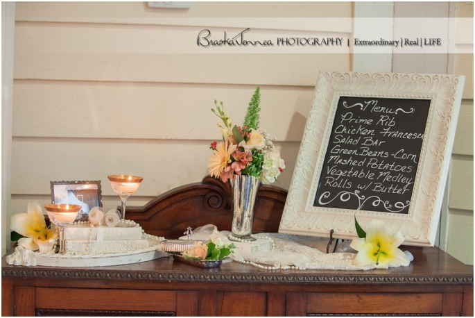 Cristy +Dustin - Whitestone Inn Wedding - BraskaJennea Photography_0137.jpg