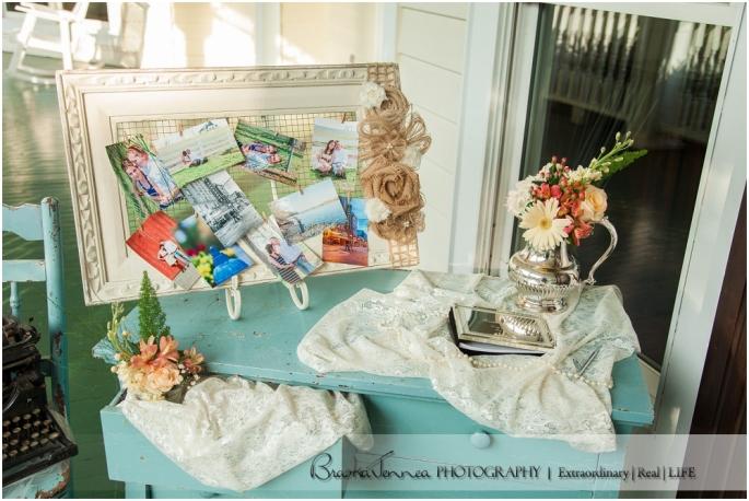 Cristy +Dustin - Whitestone Inn Wedding - BraskaJennea Photography_0139.jpg