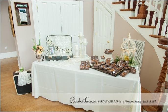 Cristy +Dustin - Whitestone Inn Wedding - BraskaJennea Photography_0141.jpg