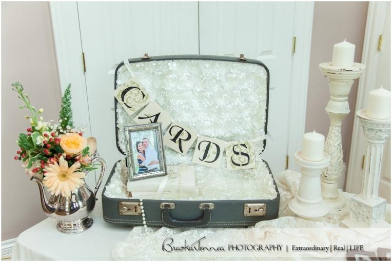 Cristy +Dustin - Whitestone Inn Wedding - BraskaJennea Photography_0144.jpg