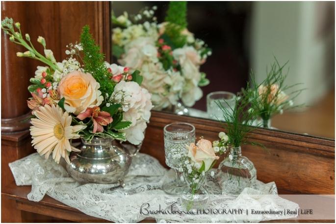 Cristy +Dustin - Whitestone Inn Wedding - BraskaJennea Photography_0146.jpg