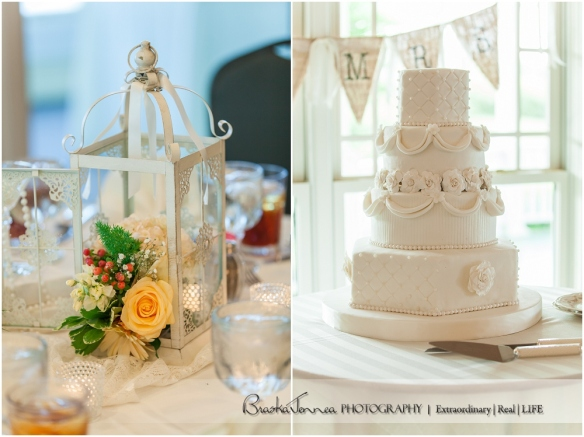 Cristy +Dustin - Whitestone Inn Wedding - BraskaJennea Photography_0147.jpg