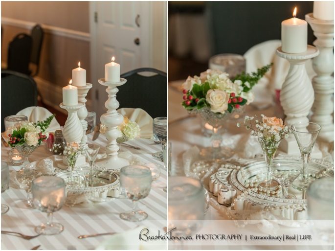 Cristy +Dustin - Whitestone Inn Wedding - BraskaJennea Photography_0150.jpg