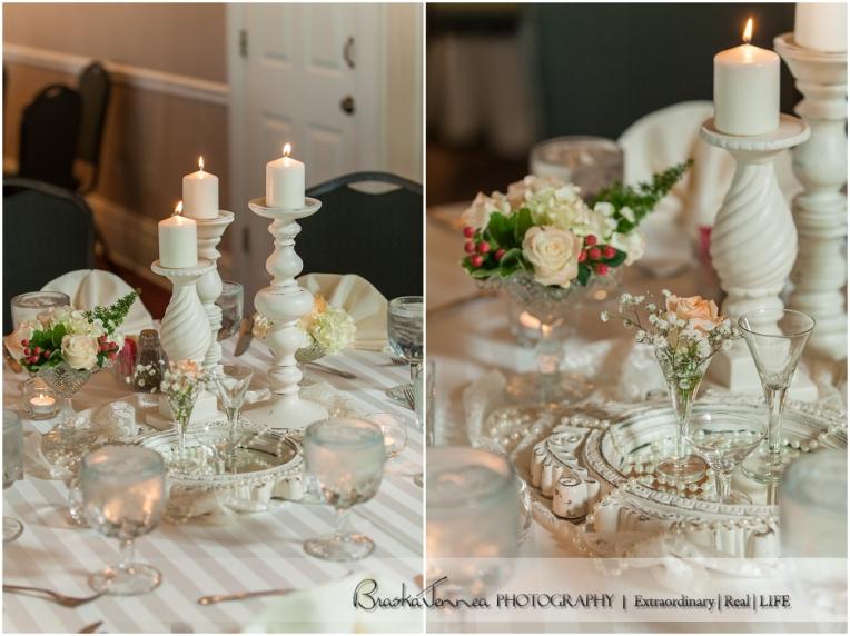 Cristy +Dustin - Whitestone Inn Wedding - BraskaJennea Photography_0150.jpg