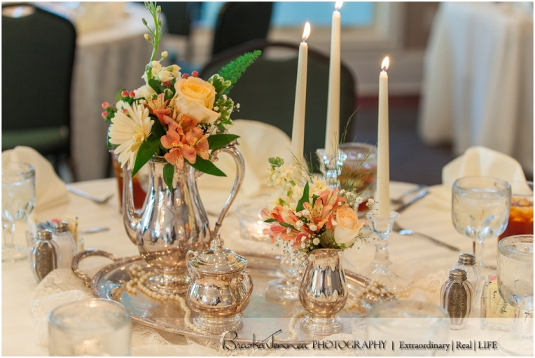 Cristy +Dustin - Whitestone Inn Wedding - BraskaJennea Photography_0151.jpg
