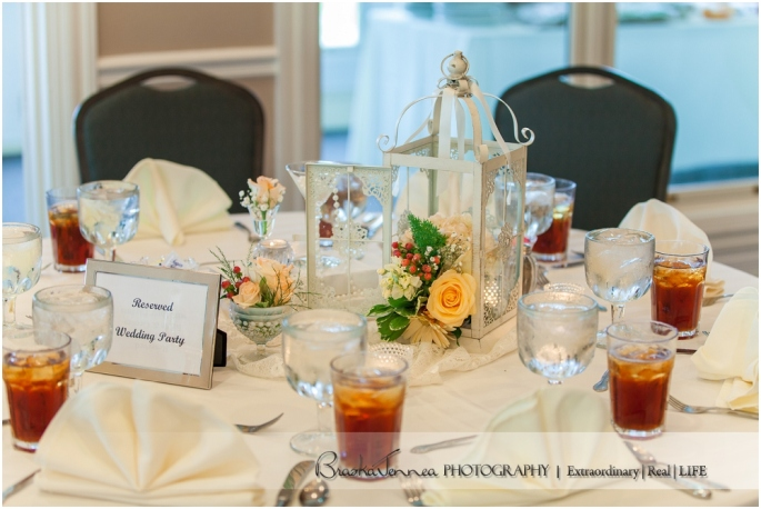 Cristy +Dustin - Whitestone Inn Wedding - BraskaJennea Photography_0152.jpg