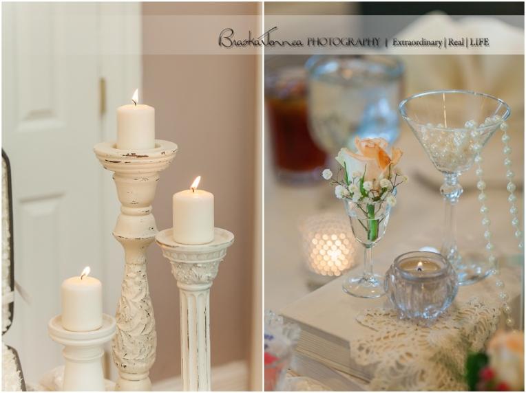Cristy +Dustin - Whitestone Inn Wedding - BraskaJennea Photography_0153.jpg
