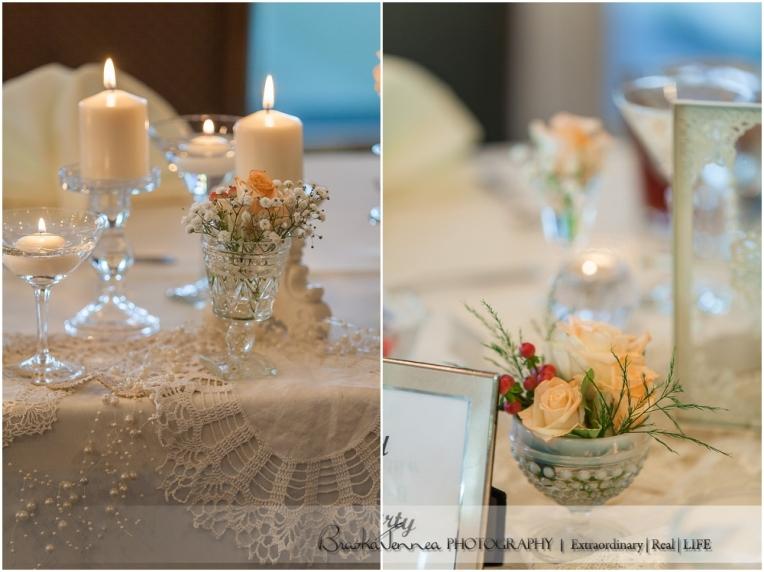 Cristy +Dustin - Whitestone Inn Wedding - BraskaJennea Photography_0154.jpg