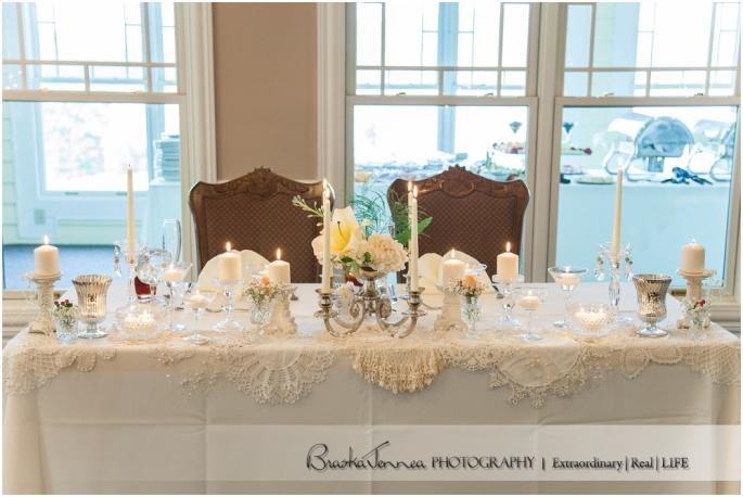 Cristy +Dustin - Whitestone Inn Wedding - BraskaJennea Photography_0157.jpg