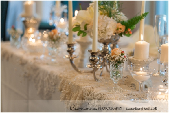 Cristy +Dustin - Whitestone Inn Wedding - BraskaJennea Photography_0158.jpg