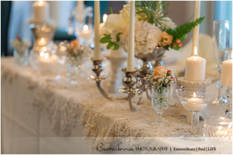 Cristy +Dustin - Whitestone Inn Wedding - BraskaJennea Photography_0158.jpg