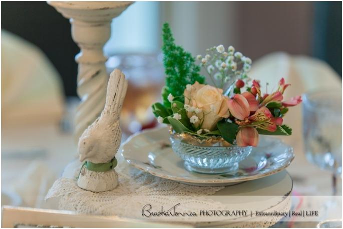 Cristy +Dustin - Whitestone Inn Wedding - BraskaJennea Photography_0159.jpg