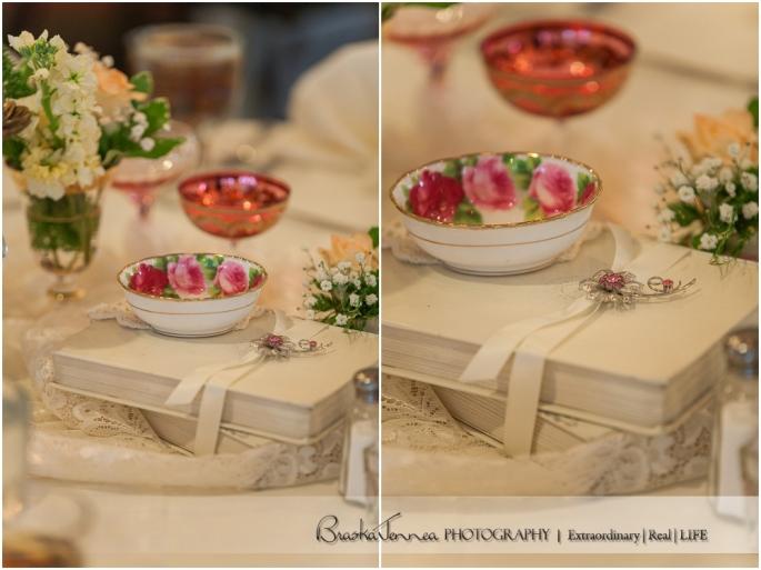 Cristy +Dustin - Whitestone Inn Wedding - BraskaJennea Photography_0160.jpg