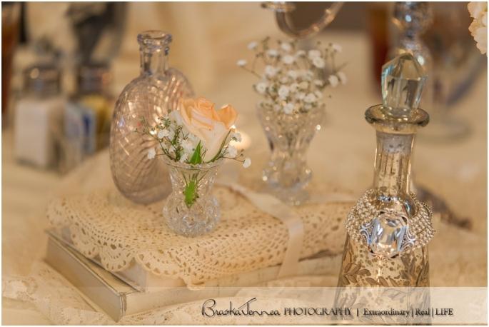 Cristy +Dustin - Whitestone Inn Wedding - BraskaJennea Photography_0163.jpg