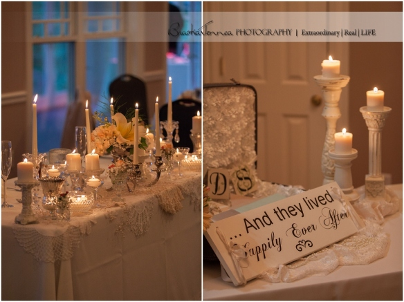 Cristy +Dustin - Whitestone Inn Wedding - BraskaJennea Photography_0164.jpg