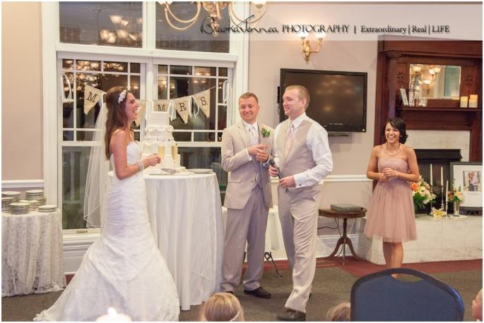 Cristy +Dustin - Whitestone Inn Wedding - BraskaJennea Photography_0166.jpg