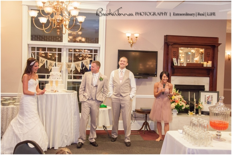 Cristy +Dustin - Whitestone Inn Wedding - BraskaJennea Photography_0167.jpg