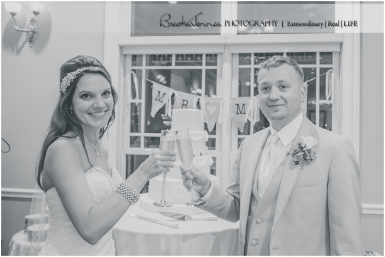 Cristy +Dustin - Whitestone Inn Wedding - BraskaJennea Photography_0168.jpg