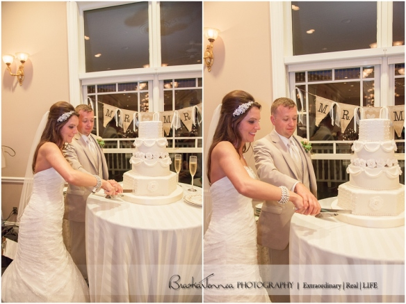 Cristy +Dustin - Whitestone Inn Wedding - BraskaJennea Photography_0169.jpg