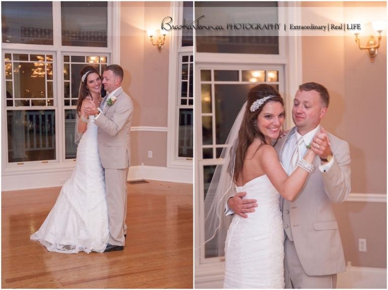Cristy +Dustin - Whitestone Inn Wedding - BraskaJennea Photography_0170.jpg