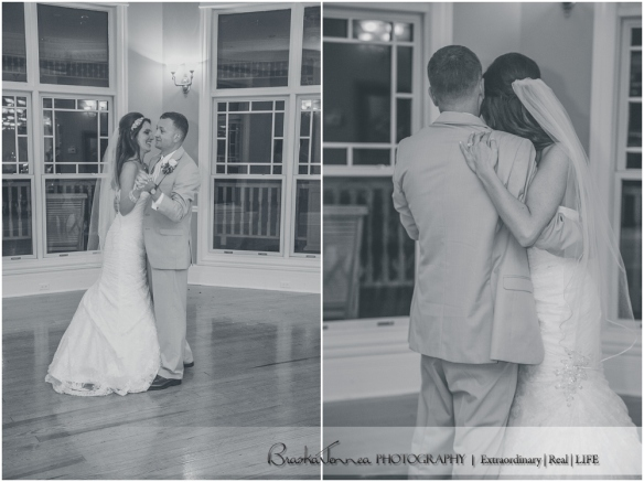 Cristy +Dustin - Whitestone Inn Wedding - BraskaJennea Photography_0171.jpg