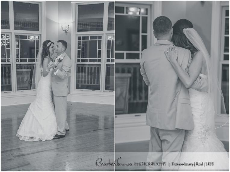 Cristy +Dustin - Whitestone Inn Wedding - BraskaJennea Photography_0171.jpg