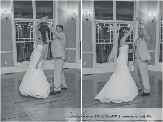 Cristy +Dustin - Whitestone Inn Wedding - BraskaJennea Photography_0172.jpg