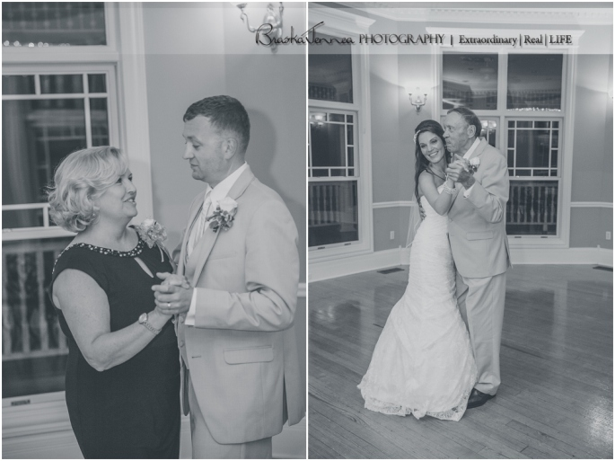 Cristy +Dustin - Whitestone Inn Wedding - BraskaJennea Photography_0173.jpg