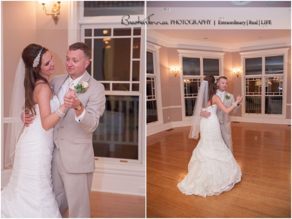 Cristy +Dustin - Whitestone Inn Wedding - BraskaJennea Photography_0174.jpg