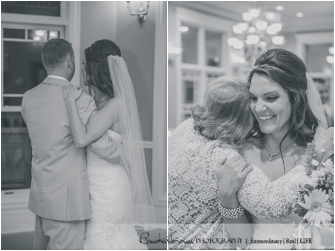 Cristy +Dustin - Whitestone Inn Wedding - BraskaJennea Photography_0175.jpg
