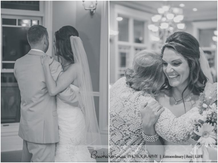Cristy +Dustin - Whitestone Inn Wedding - BraskaJennea Photography_0175.jpg
