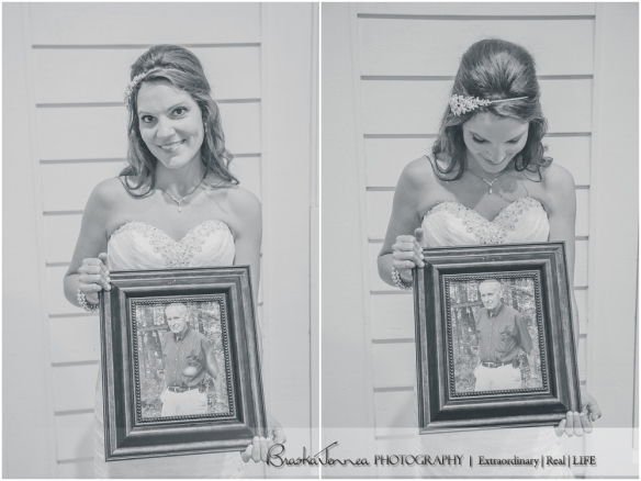Cristy +Dustin - Whitestone Inn Wedding - BraskaJennea Photography_0176.jpg