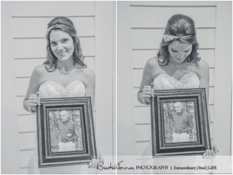 Cristy +Dustin - Whitestone Inn Wedding - BraskaJennea Photography_0176.jpg