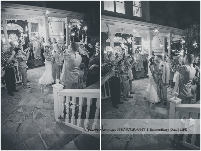 Cristy +Dustin - Whitestone Inn Wedding - BraskaJennea Photography_0177.jpg