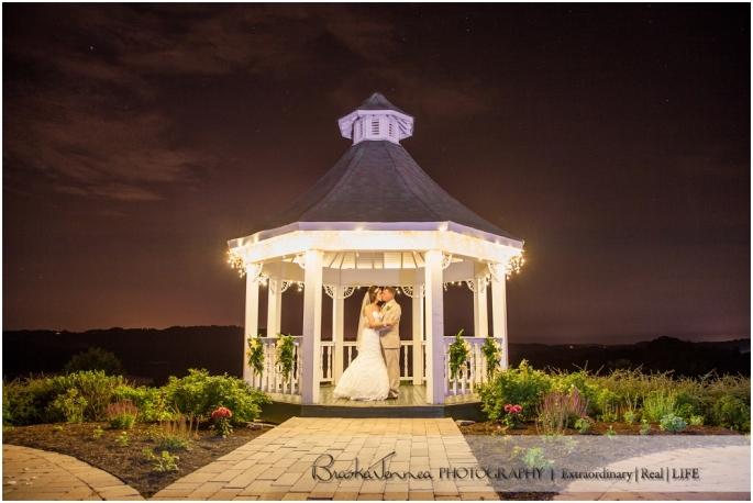 Cristy +Dustin - Whitestone Inn Wedding - BraskaJennea Photography_0179.jpg